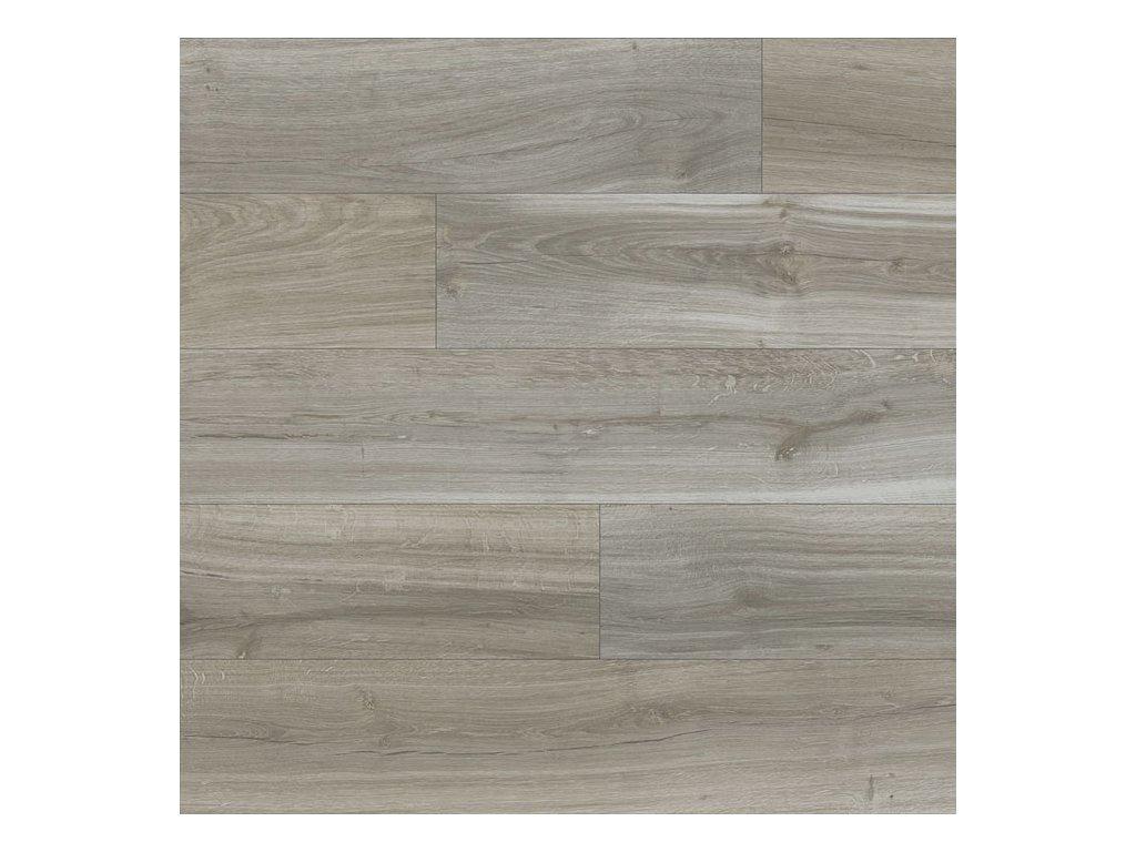 Bytová vinylová podlaha A1 FAMILY STYLE SKARA ARTE 2413