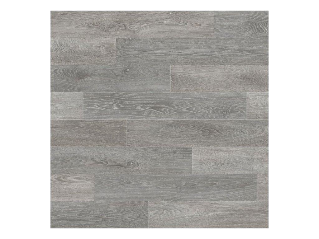 Bytová vinylová podlaha A1 FAMILY STYLE SKARA ARTE 2414