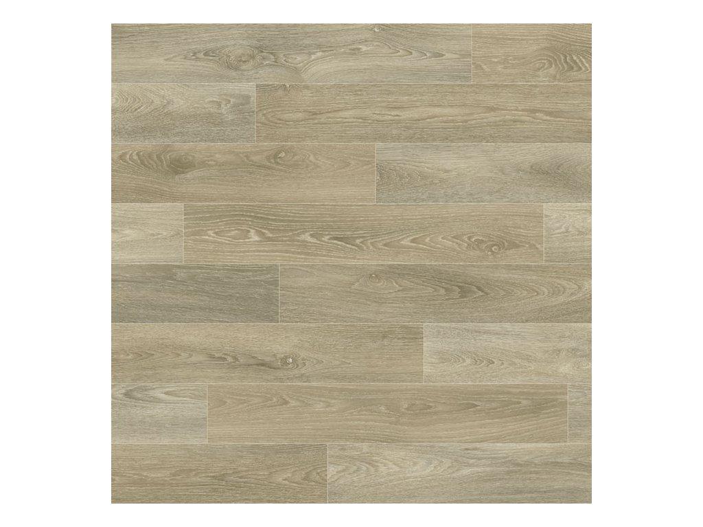 Bytová vinylová podlaha A1 FAMILY STYLE SKARA ARTE 2415
