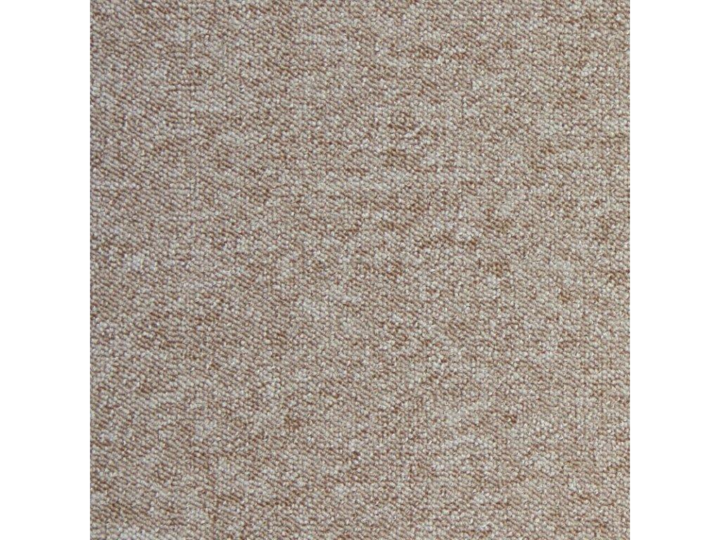 Zátěžový koberec Heavy Duty 2300