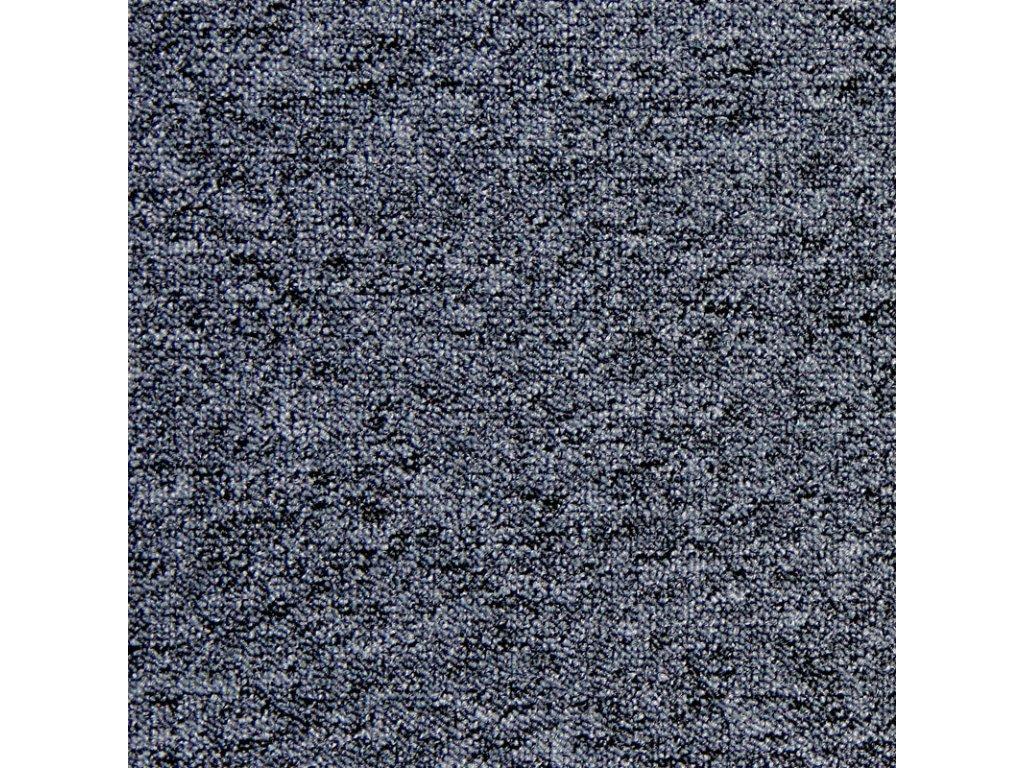 Zátěžový koberec Heavy Duty 1420