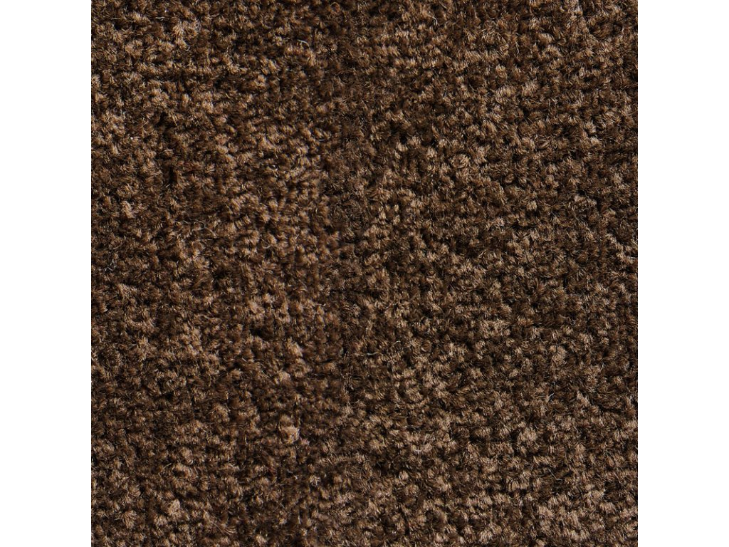 Luxusní bytový koberec Lucky Home 5230  Vzorek zdarma