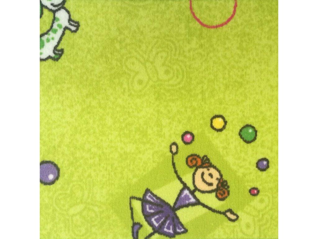 detsky koberec taniny 1688