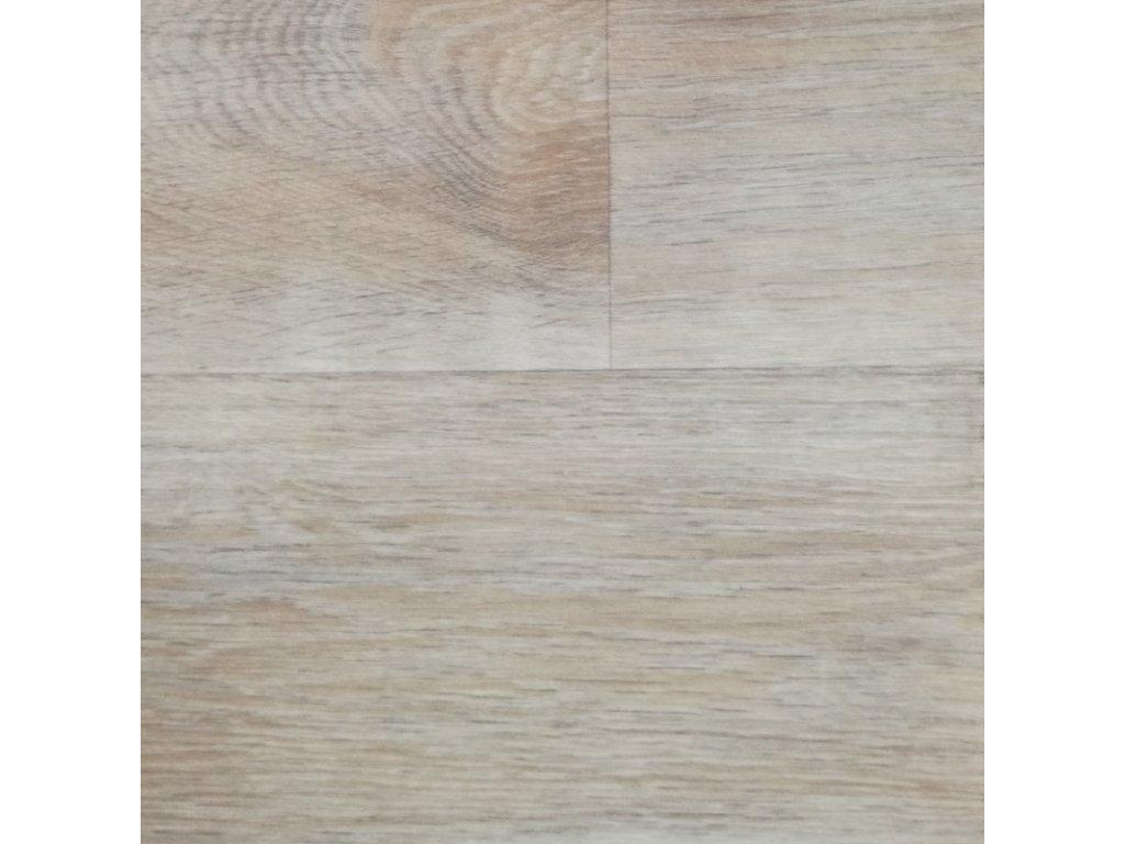 vinylova podlaha smarty 5250 dub sonoma