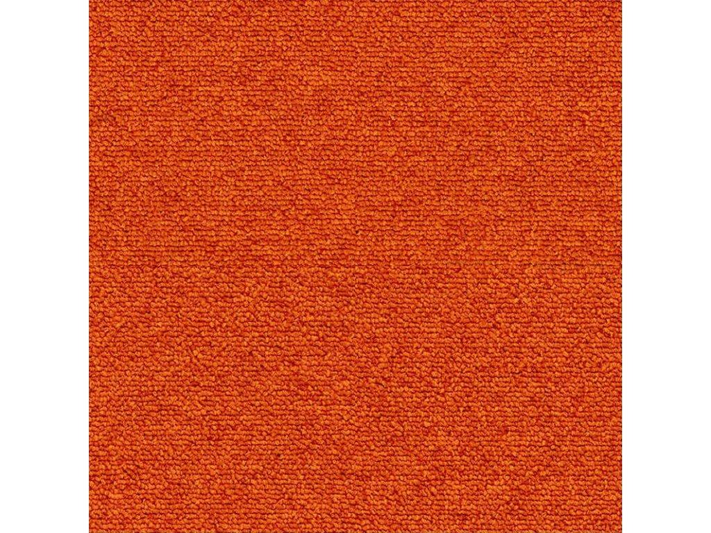 Tessera Layout 2127 flambe