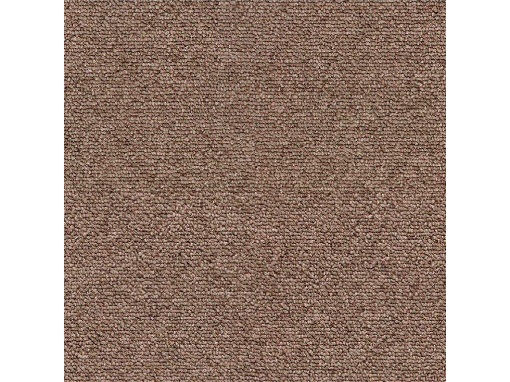 Tessera Layout 2107 brulee
