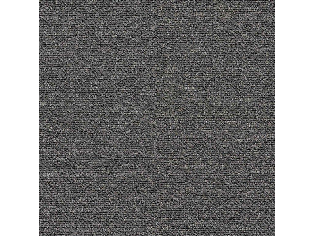 Tessera Layout 2104 alloy
