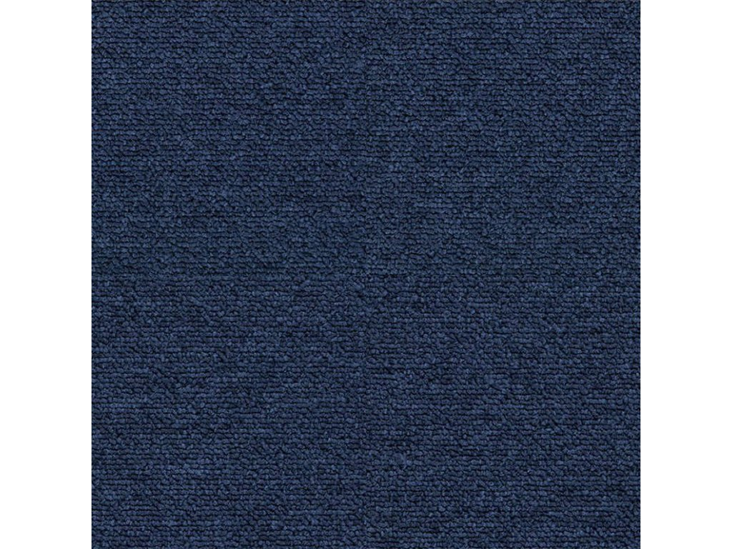 Tessera Layout 2118 oceanis