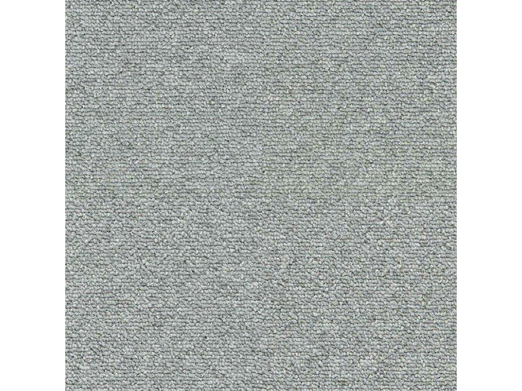 Tessera Layout 2112 frosting