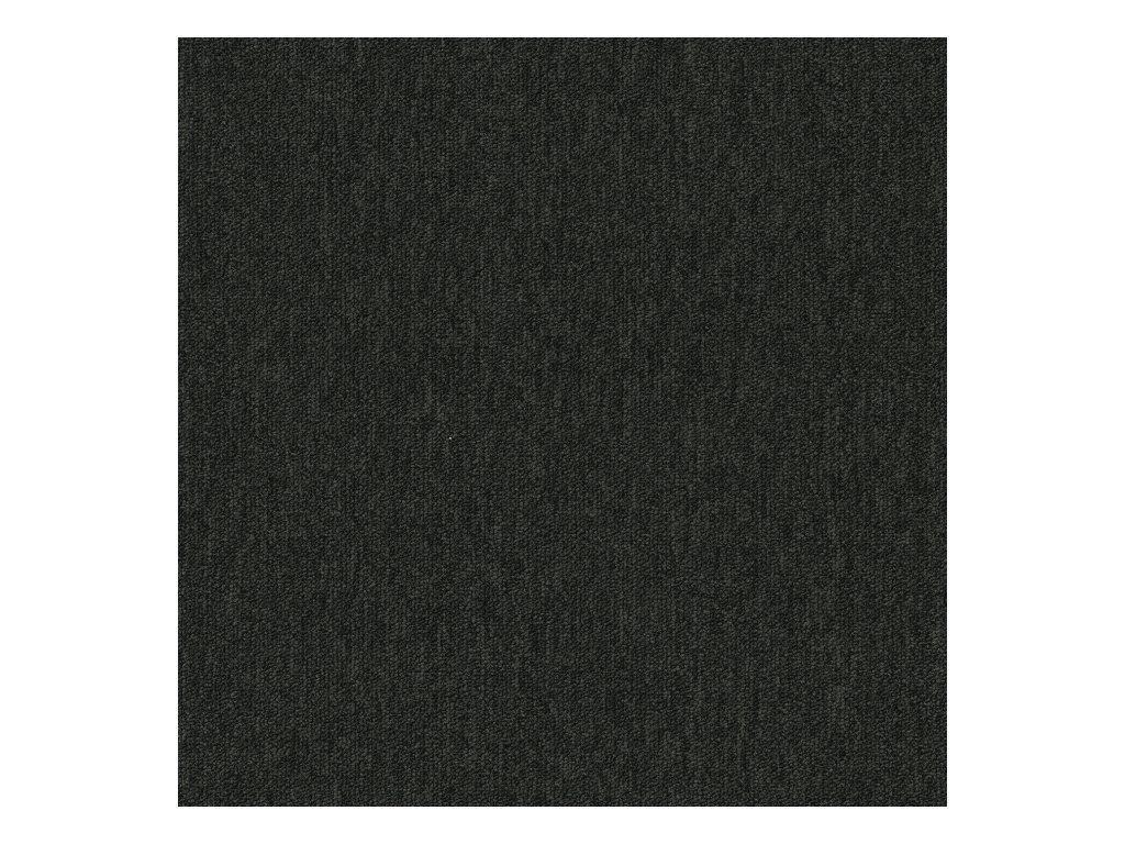 Kobercové čtverce A1 BUSINESS PRO ROCUS 64990