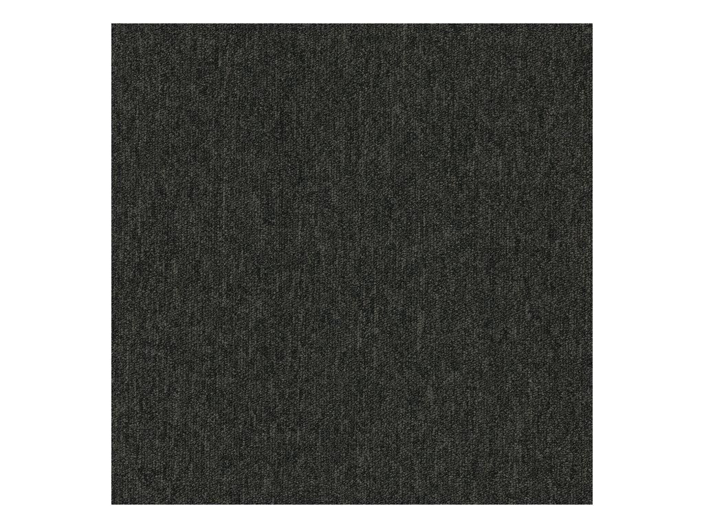 Kobercové čtverce A1 BUSINESS PRO ROCUS 64994