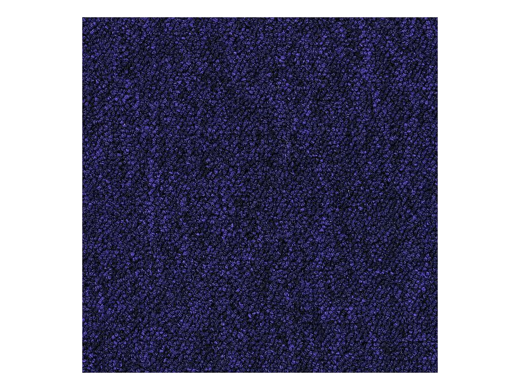 Kobercové čtverce A1 BUSINESS PRO DYNAMIC 82821