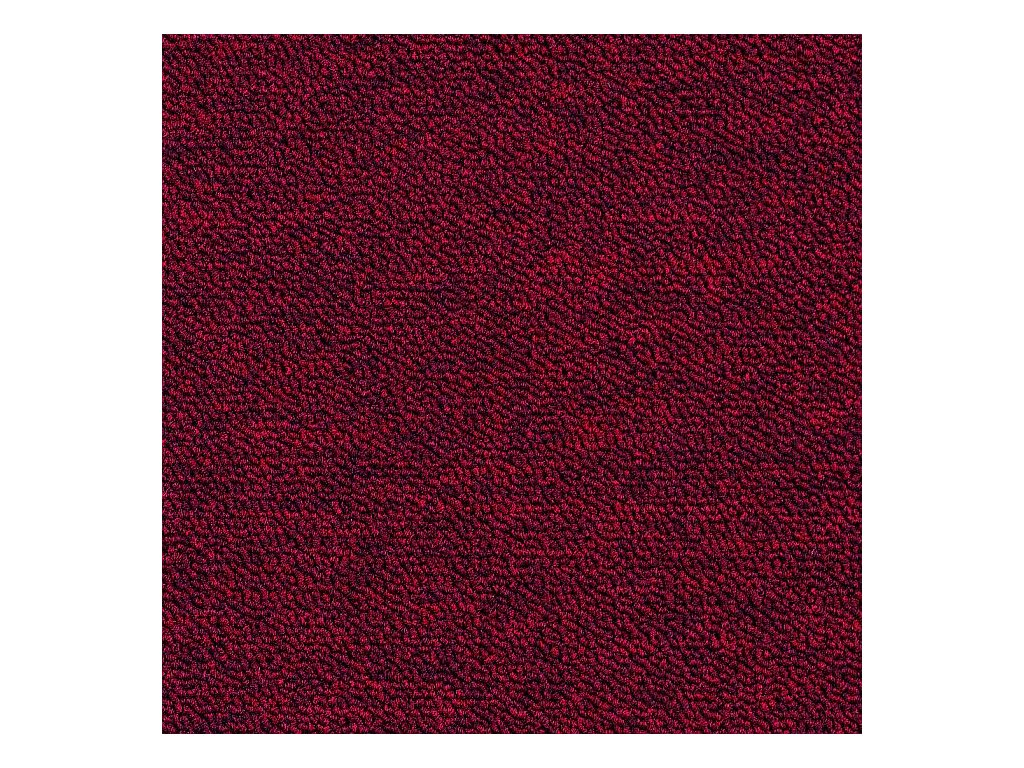 Kobercové čtverce A1 BUSINESS PRO DYNAMIC 84301
