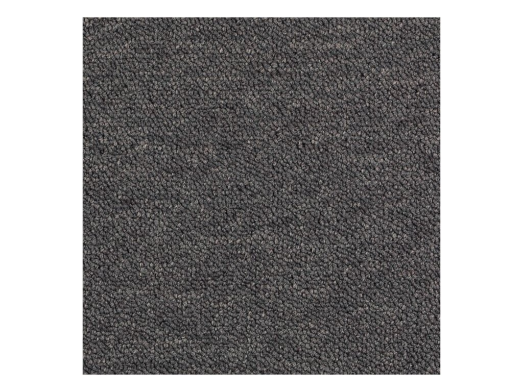 Kobercové čtverce A1 BUSINESS PRO DYNAMIC 89093
