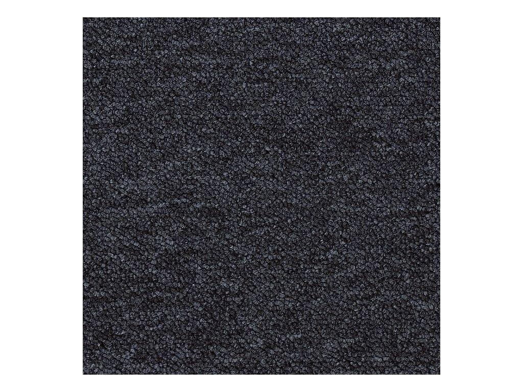 Kobercové čtverce A1 BUSINESS PRO DYNAMIC 89501