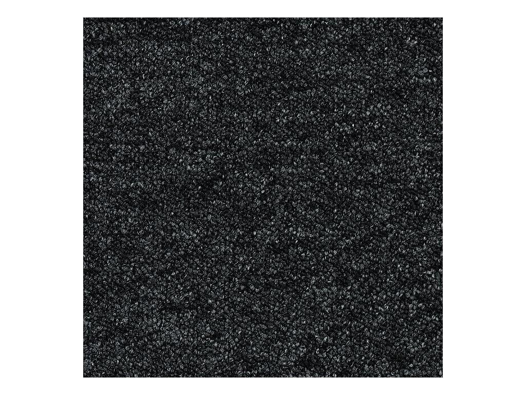 Kobercové čtverce A1 BUSINESS PRO DYNAMIC 89980