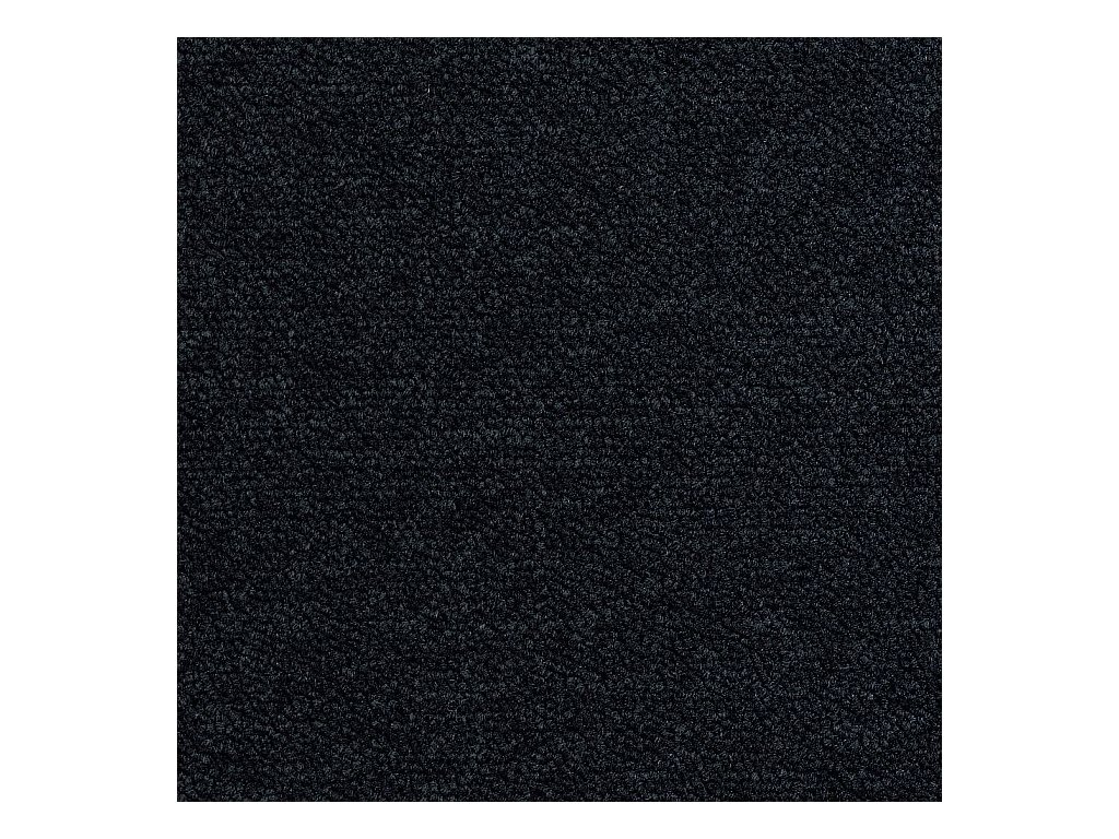 Kobercové čtverce A1 BUSINESS PRO DYNAMIC 89990