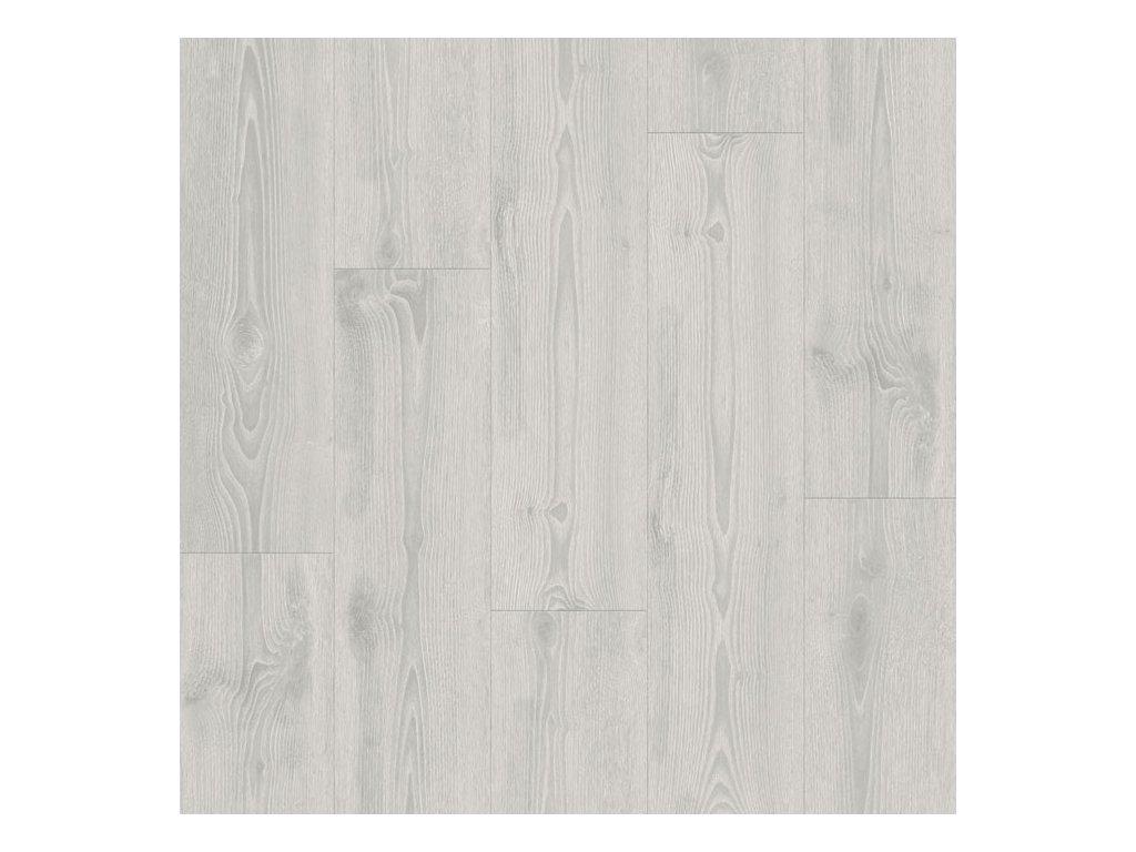 Vinyl A1 TARKO FIX 55 V 31103 Dub Scand světle šedý