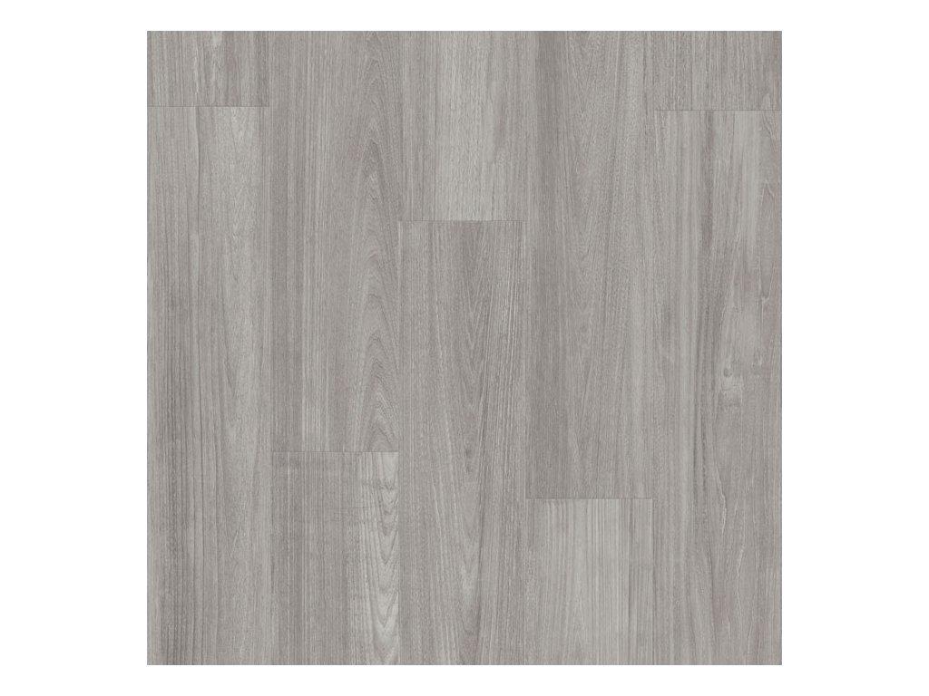 Vinyl A1 TARKO FIX 55 V 31108 Jasan Patina šedý