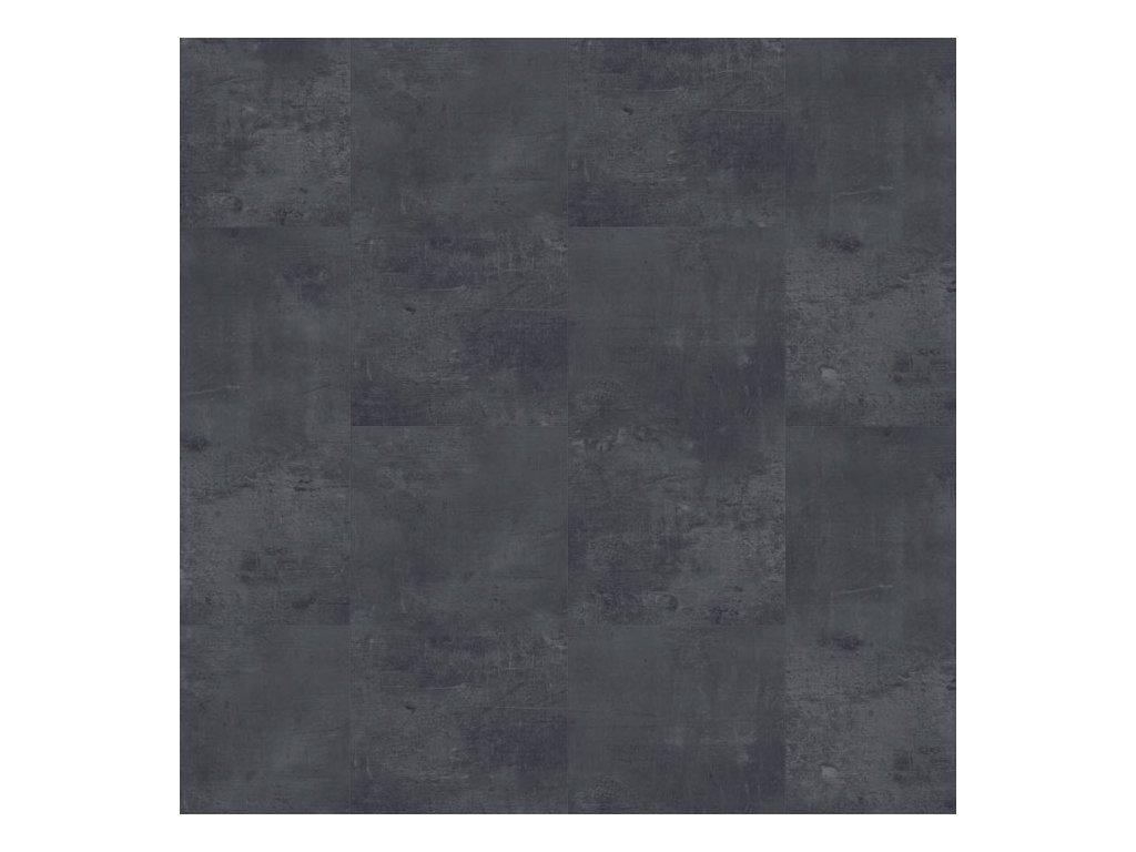 Vinyl A1 TARKO FIX 55 V 36094 Zinek Vintage černý