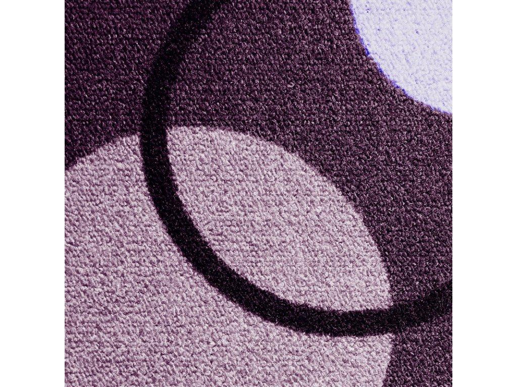 koberec atlanta 2257