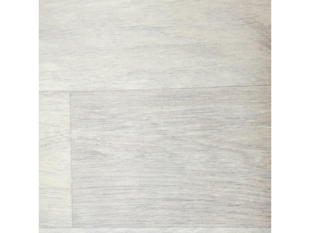 vinylova podlaha smarty 6450 dub san remo