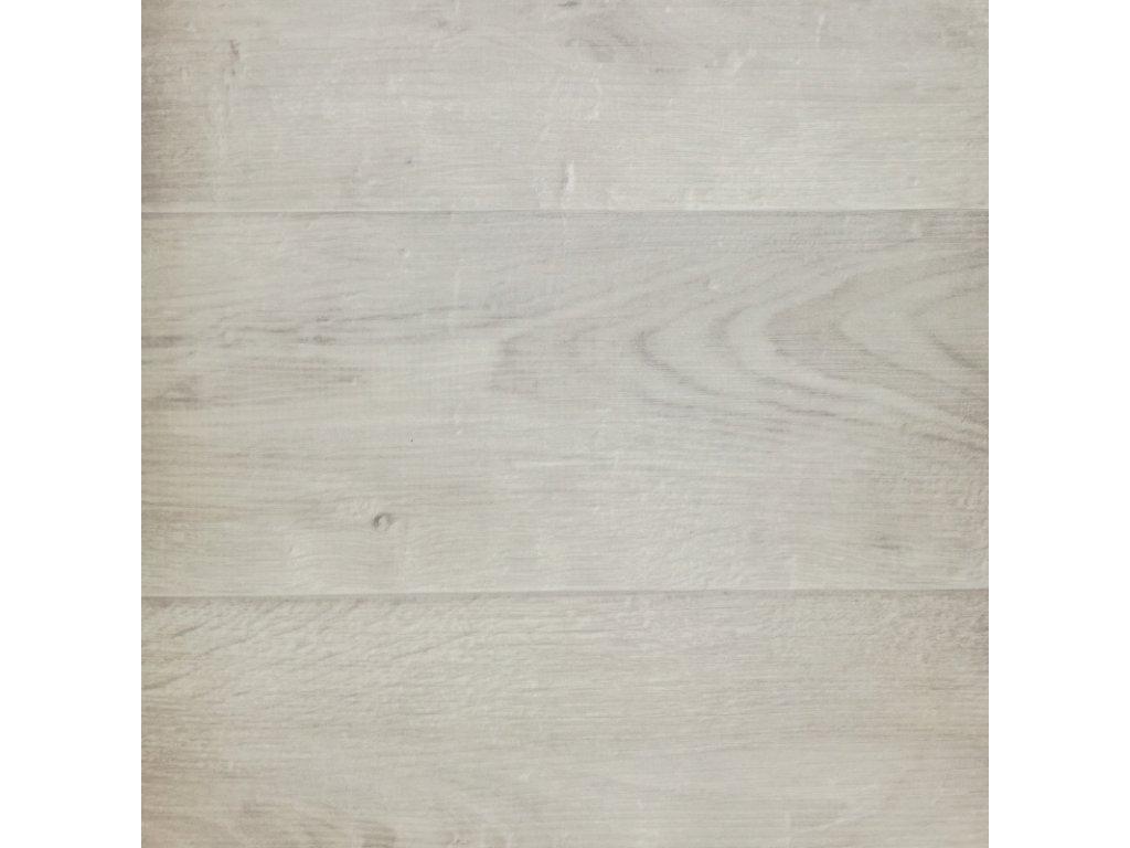 designtex factory white 1518