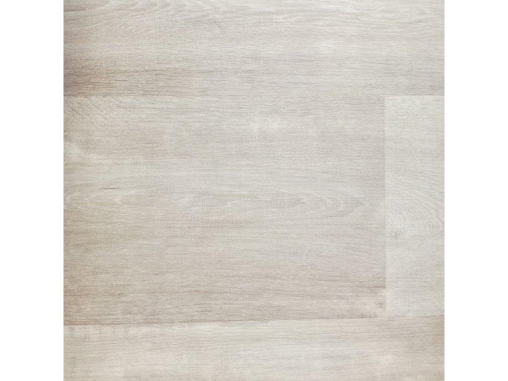 designtex hudson white 1879