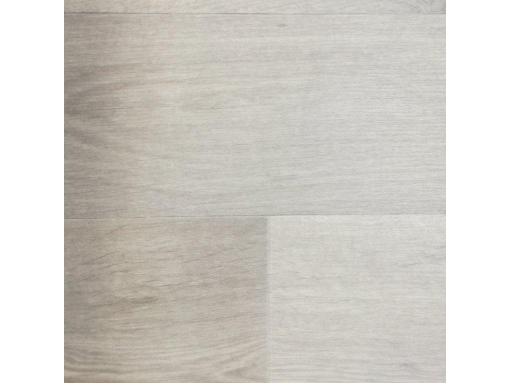 designtex timber light 1749