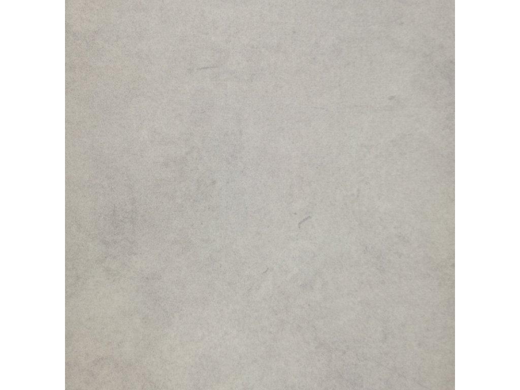 designtex dune white 1588