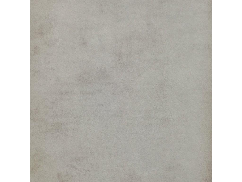 Bytové PVC DesignTex Madras Storm 1734
