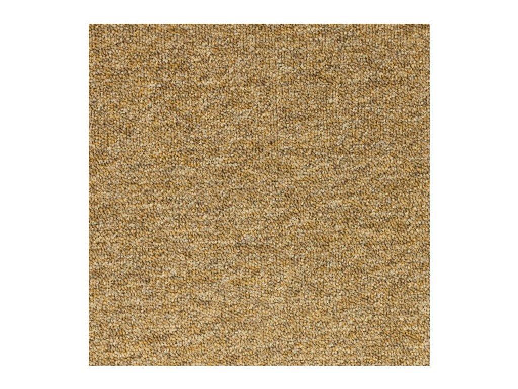 zatezovy koberec cobalt 42320