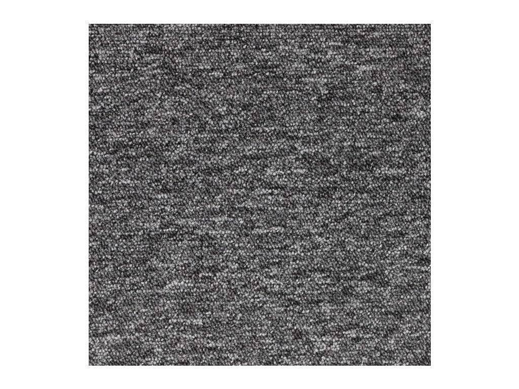 zatezovy koberec cobalt 42350