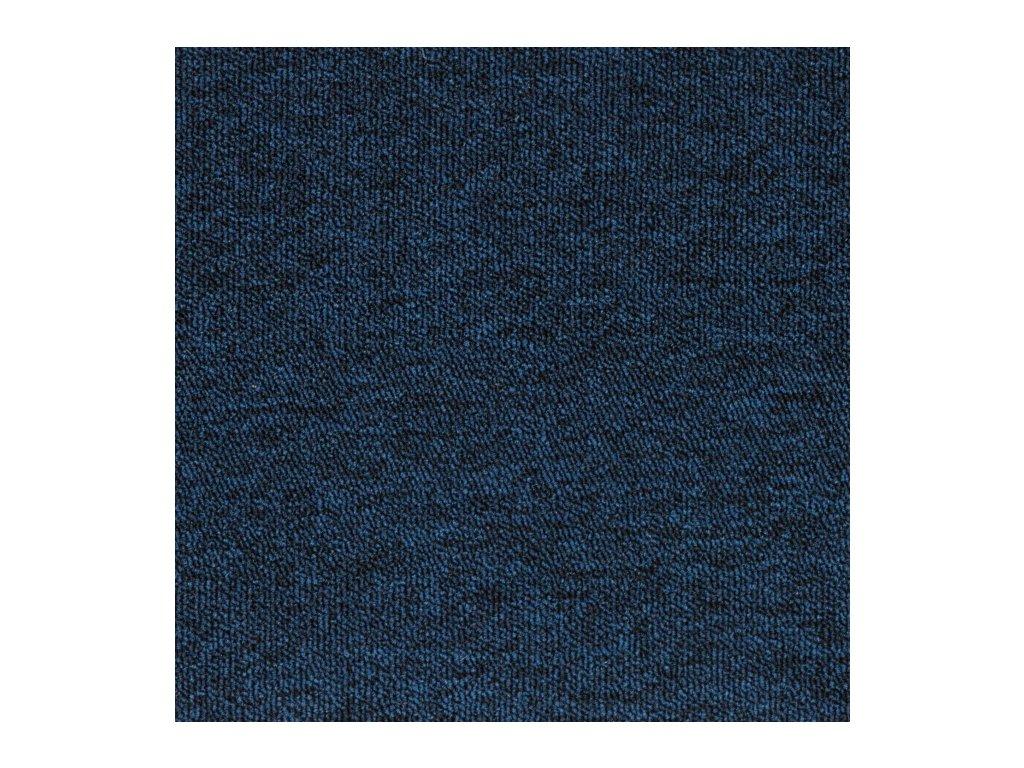 zatezovy koberec cobalt 42360