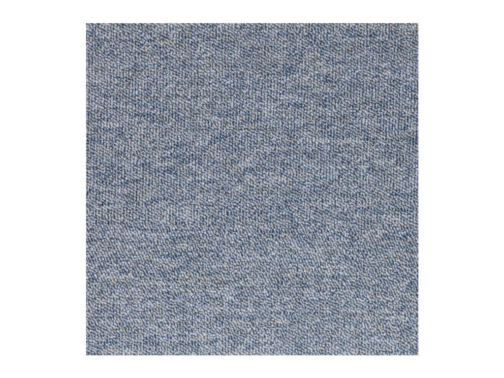 zatezovy koberec cobalt 42361