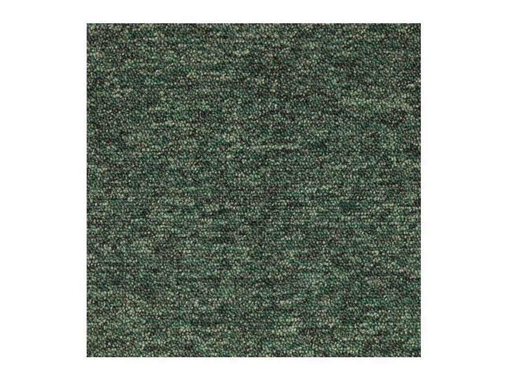 zatezovy koberec cobalt 42370