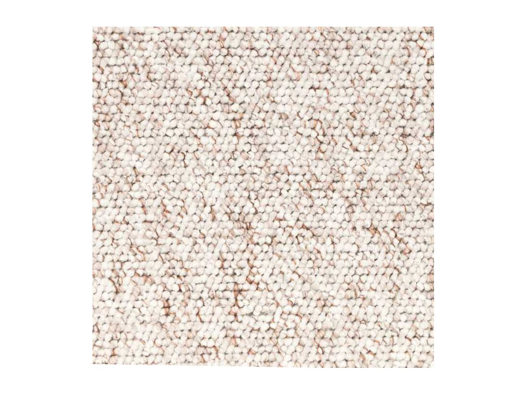 bytovy koberec bern 7111