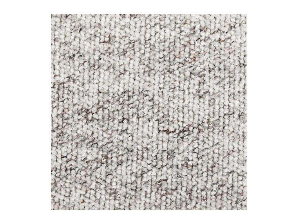 bytovy koberec bern 9922