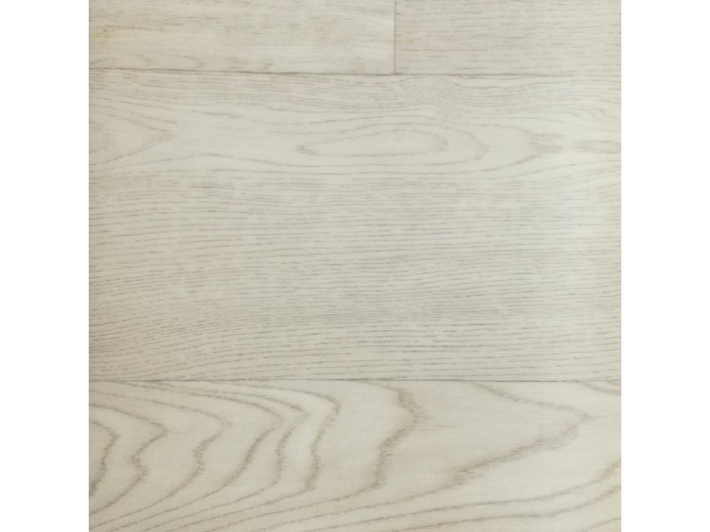 designtex plus walden white 1983
