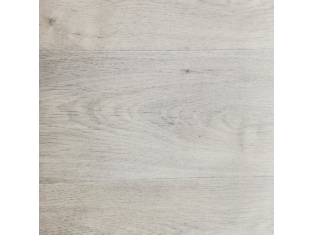 Zátěžové PVC DesignTex Plus Timber White 1820