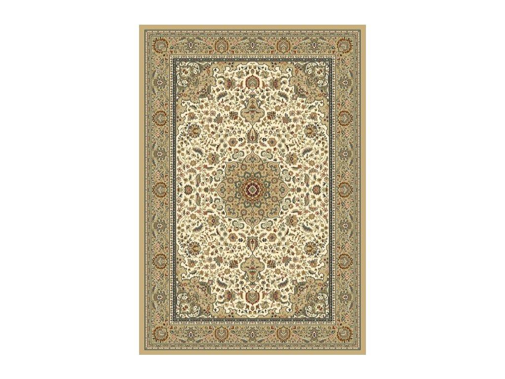 kusovy koberec a1 spectro sareh 6606 681