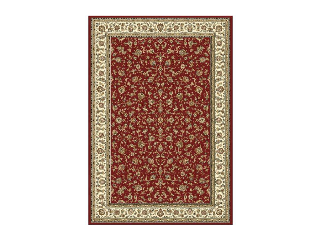kusovy koberec a1 spectro sareh 75555 014