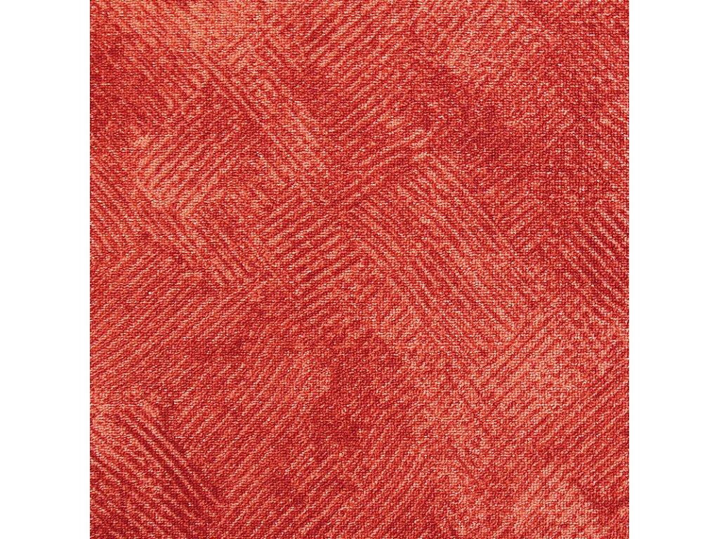 koberec supreme 9451