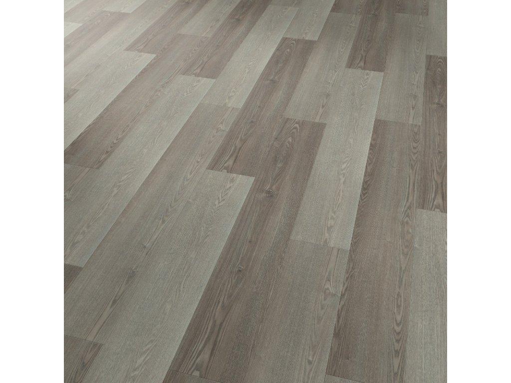 conceptline 30113 4v dub stribrnosedy vinylova lepena podlaha