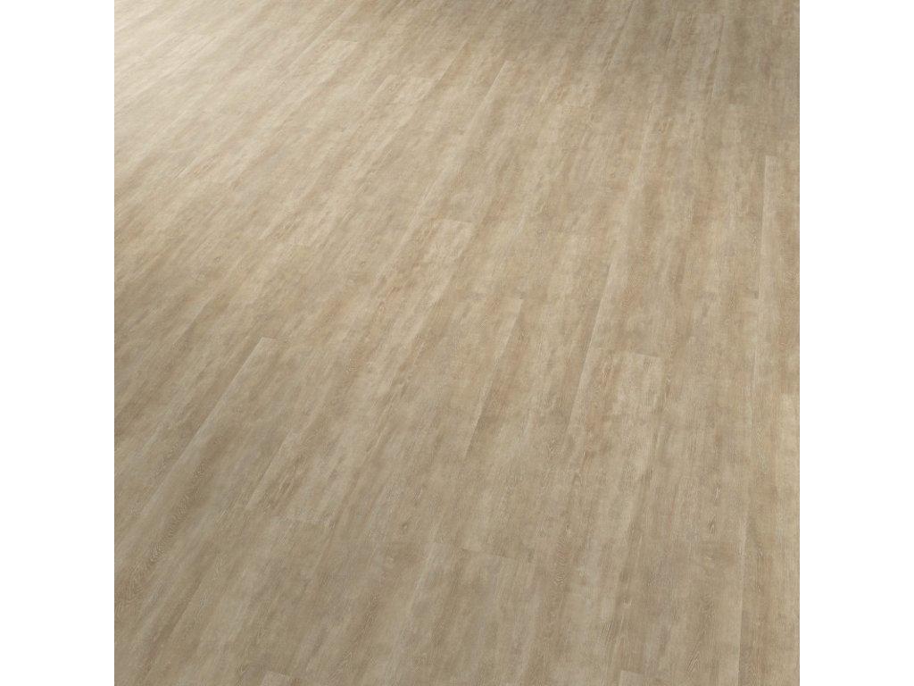 conceptline 30110 jilm skandinavsky svetly vinylova lepena podlaha