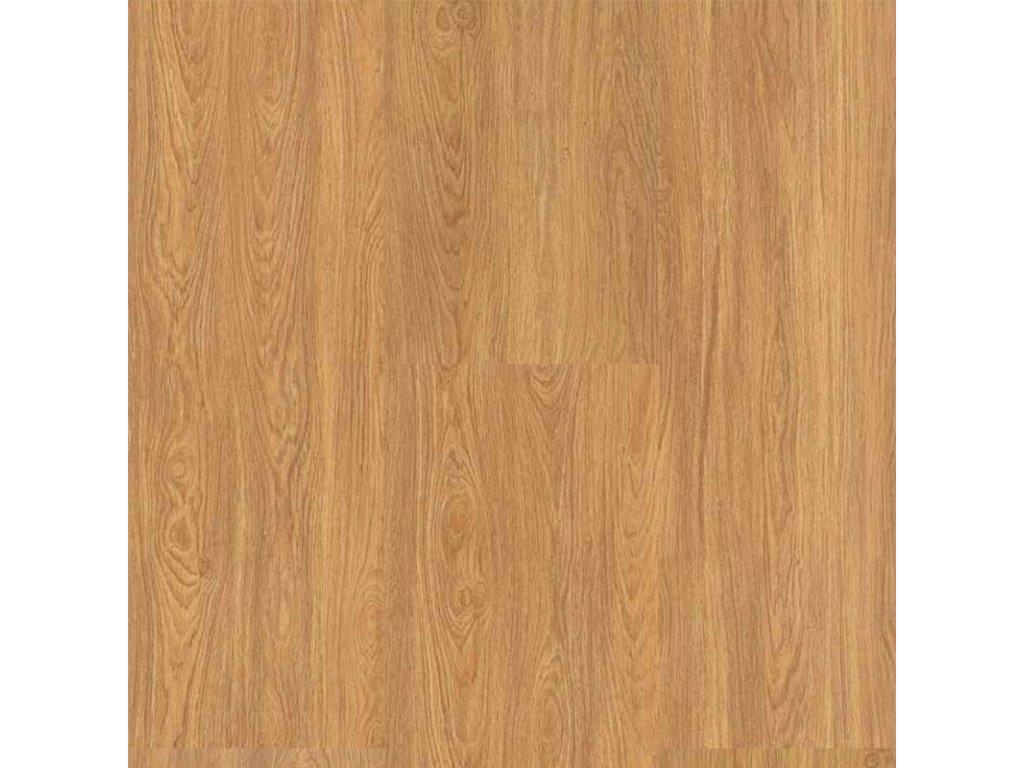 ecoline click 396 dub prirodni vinylova plovouci podlaha