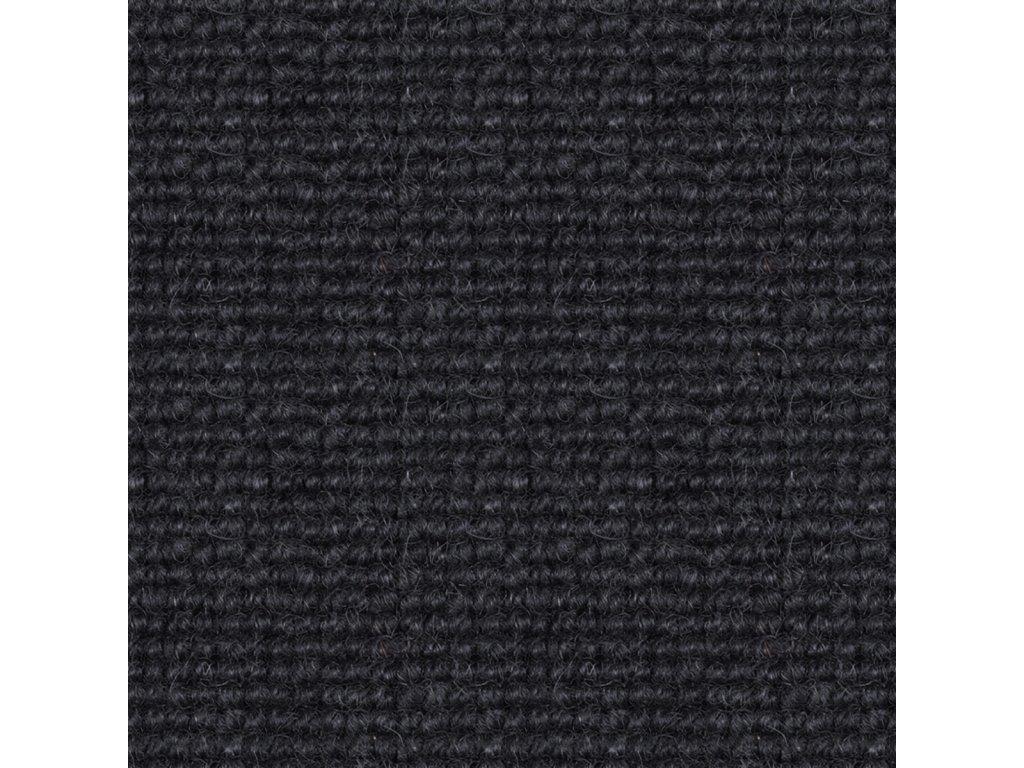 vlneny koberec tiara luzern 496 16 marengo