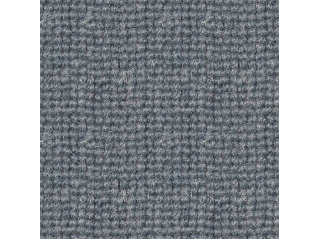 vlneny koberec tiara luzern 496 22 aqua