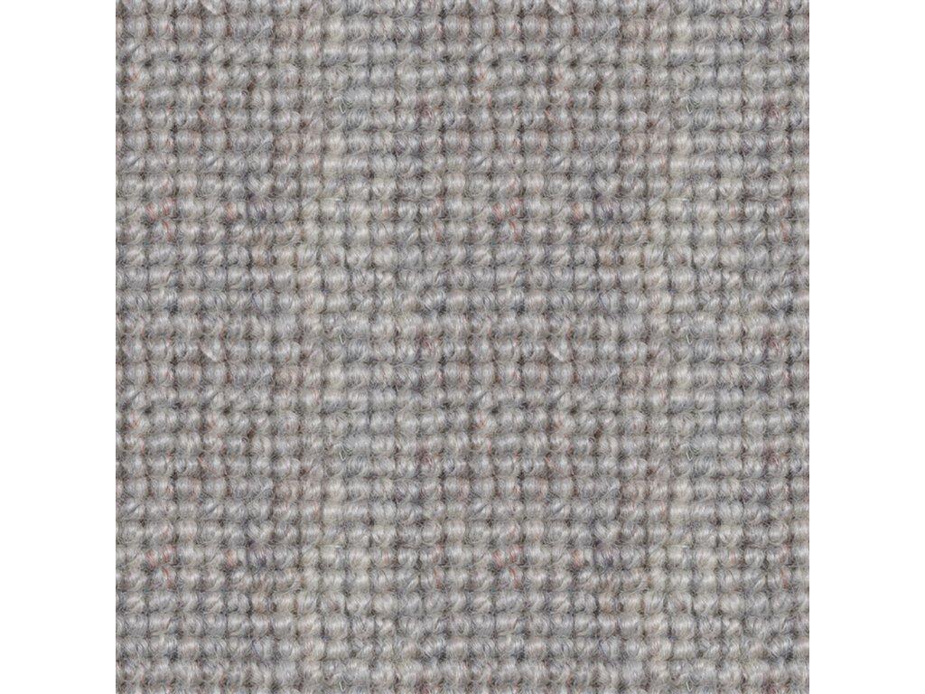 vlneny koberec tiara luzern 496 26 mauve