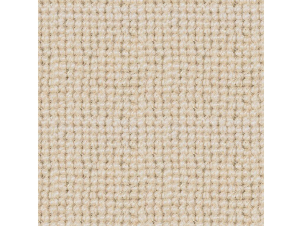 vlneny koberec tiara luzern 496 40 weiss